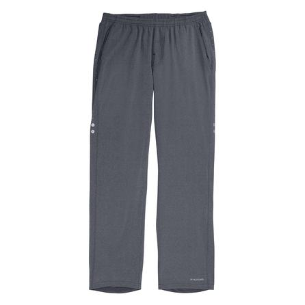 Brooks PureProject Running Pant (Men's) -