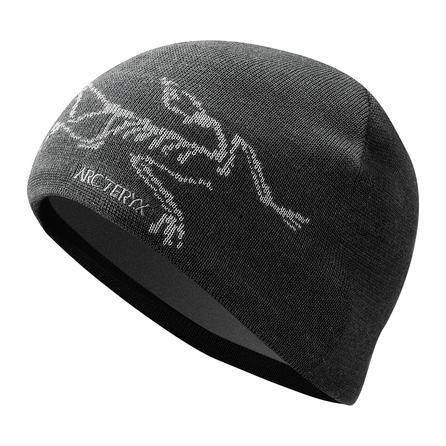 Arc'teryx Bird Head Toque Beanie (Men's) -