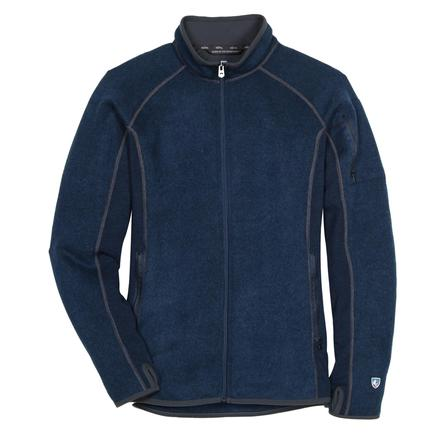 Kuhl Skandl Fleece Jacket (Men's) -