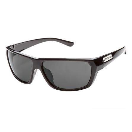 Suncloud Feedback Polarized Sunglasses -