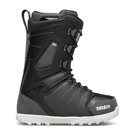 ThirtyTwo Lashed Bradshaw Snowboard Boot (Men's) -