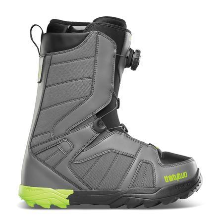 ThirtyTwo STW Snowboard Boot (Men's) -