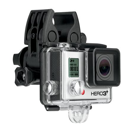 GoPro Sportsman Camera Mount  -