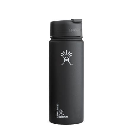 Hydro Flask 18oz Insulated Coffee, Tea, and Water Bottle -