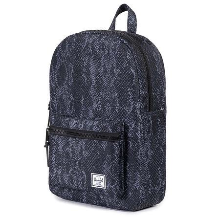 Herschel Settlement Backpack -