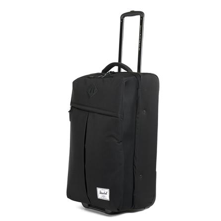 Herschel Parcel Rolling Luggage Bag -
