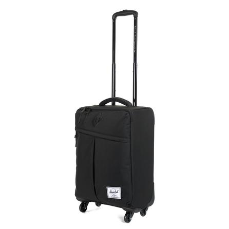 Herschel Highland Rolling Luggage Bag -