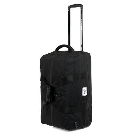 Herschel Outfitter Luggage Wheelie Bag -