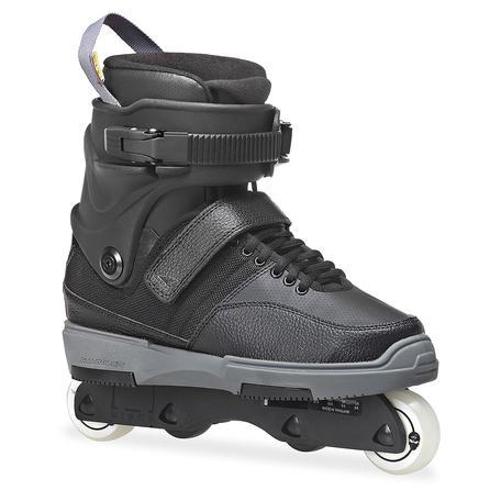 Rollerblade NJ5 Inline Skates (Men's) -