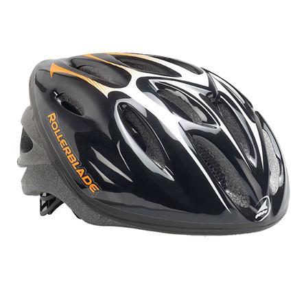 Rollerblade Workout Inline Skate Helmet (Adults') -