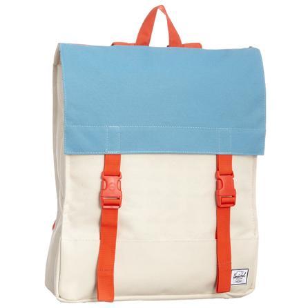 Herschel Survey Backpack  -
