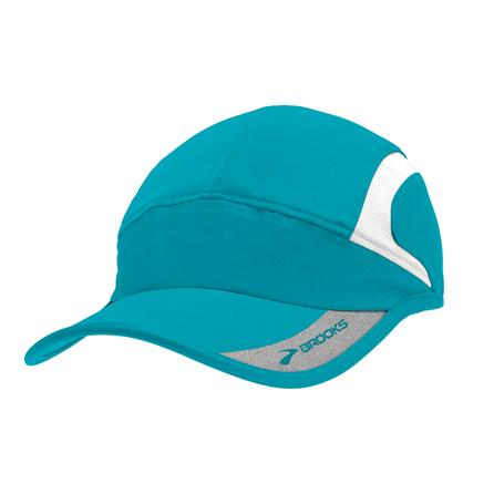 Brooks HVAC Mesh Running Cap (Adults') -