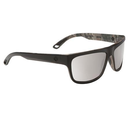 Spy Angler Polarized Sunglasses - Decoy
