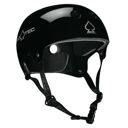 Pro-Tec Old School Water Helmet -