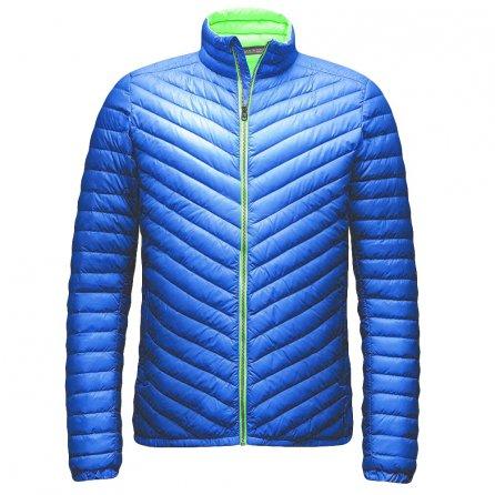 KJUS Nexus Jacket (Men's) -