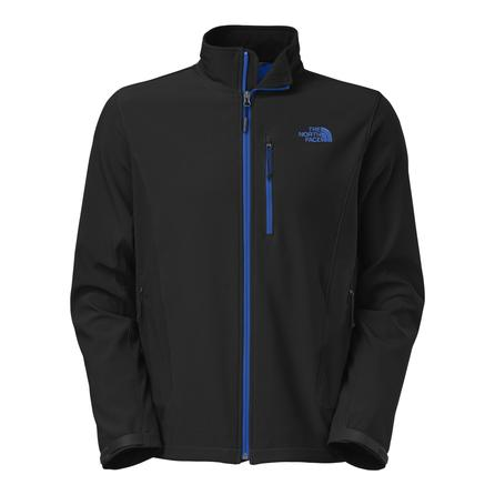 The North Face Shellrock Jacket (Men's) -