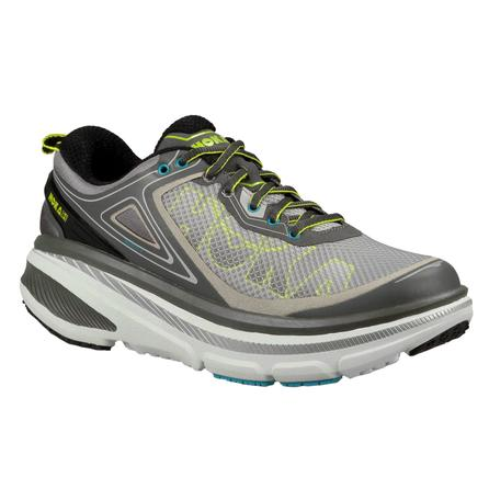 Hoka One One Bondi 4 Running Shoe (Men's)