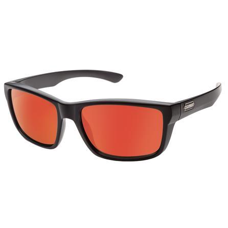 Suncloud Mayor Polarized Sunglasses (Adults') -