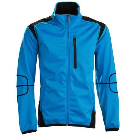 Descente Renegade Softshell Jacket (Men's) -