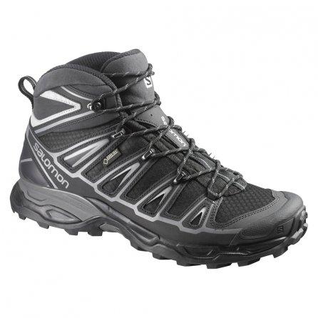 Salomon X Ultra Mid 2 GORE-TEX Hiking Boot (Men's) -