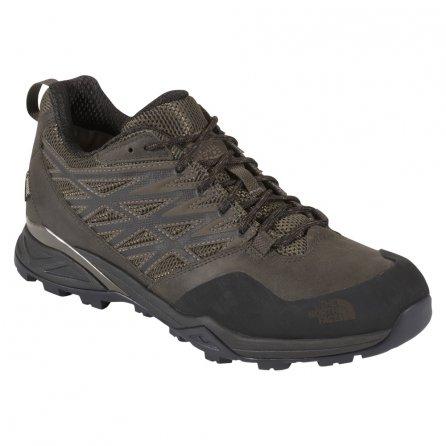 The North Face Hedgehog Hike GORE-TEX Hiking Shoe (Men's) -