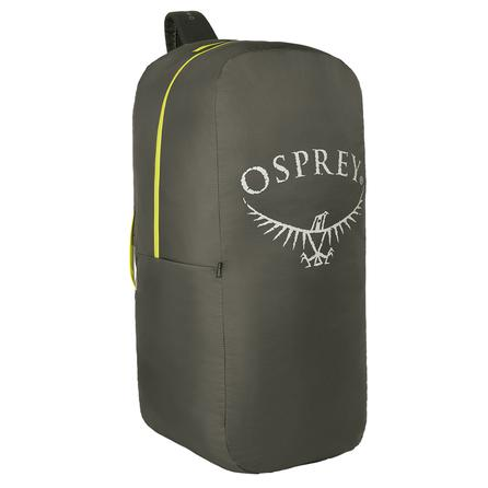 Osprey Airporter LZ Backpack Cover - Large -