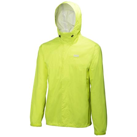 Helly Hansen Loke Rain Jacket (Men's) -
