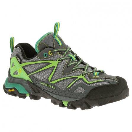 Merrell Capra Sport GORE-TEX Boots (Women's) -