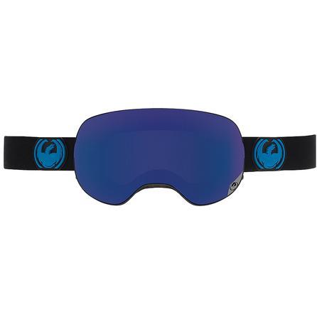 Dragon X2 Goggles (Adults') -
