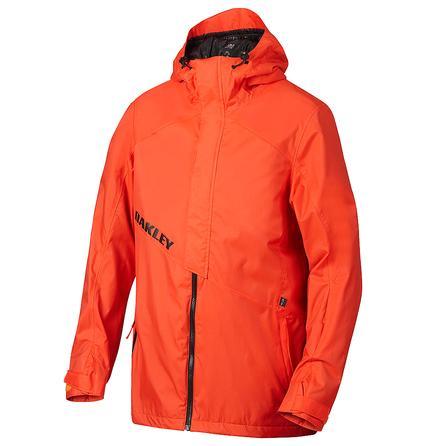 Oakley Jigsaw BioZone Shell Snowboard Jacket (Men's) -