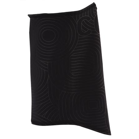 Coal The M.T.T. Neck Gaiter (Adults') -