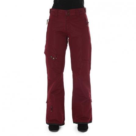 Liquid Exit Shell Snowboard Pant (Women's) -