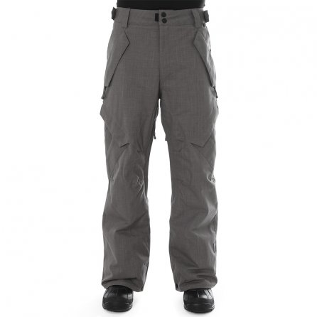 Ride Phinney Insulated Snowboard Pant (Men's) -