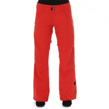 Ride Eastlake Insulated Snowboard Pant (Women's) - Melon Twill