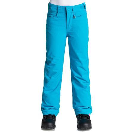 Roxy Backyard Insulated Snowboard Pant (Girls') -