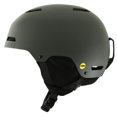 Giro Ledge Mips Helmet -