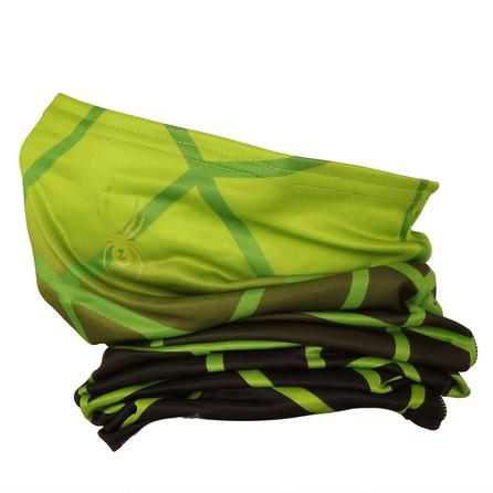 Spyder T-Hot Tube Neck Gaiter (Adults') -