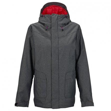 Burton Cadence Insulated Snowboard Jacket (Women's) -