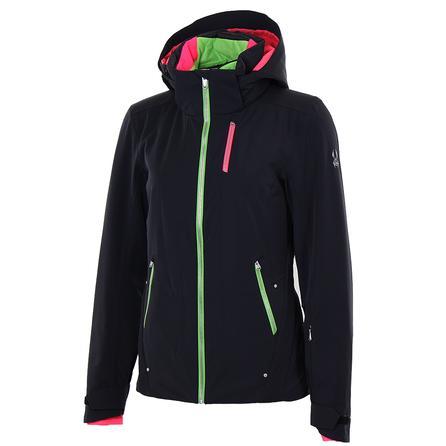 Spyder Pandora Insulated Ski Jacket (Women's) -
