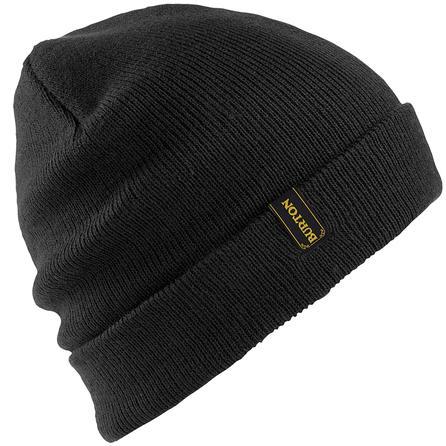 Burton Kactusbunch Beanie Hat (Men's) -