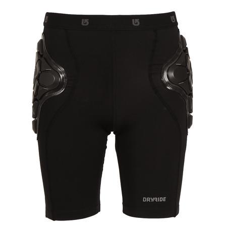 Burton Total Impact G-Form Baselayer Bottom (Boys') -