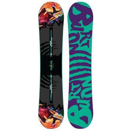Burton Socialite Snowboard (Women's) -
