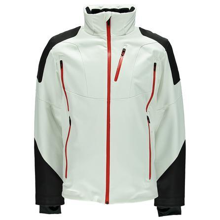 Spyder Heir Insulated Ski Jacket (Men's) -