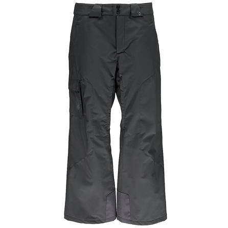Spyder Troublemaker Insulated Ski Pant (Men's) - Polar