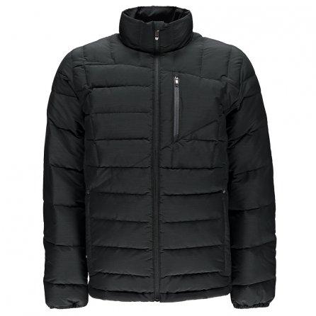 Spyder Dolomite Full Zip Down Jacket (Men's) -
