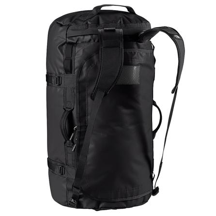 The North Face Large Base Camp Duffel -