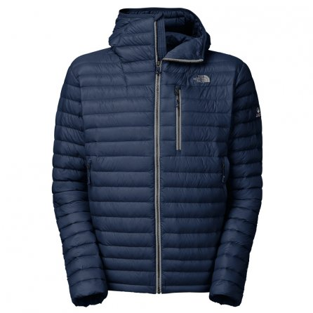 The North Face Low Pro Hybrid Jacket (Men's) -