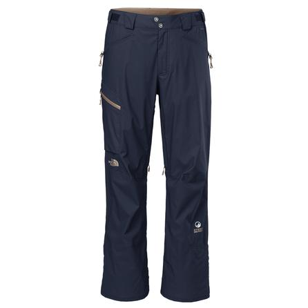 The North Face Sickline Shell Ski Pant (Men's) -
