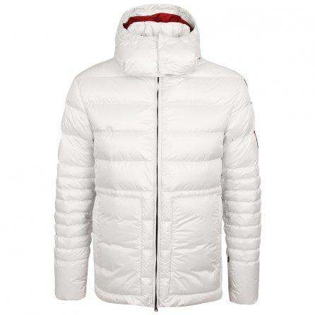 Post Card Kemal Down Ski Jacket (Men's) - Bianco