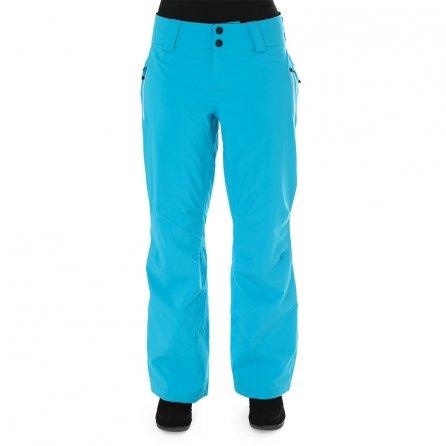 Obermeyer Monterossa Insulated Ski Pant (Women's) -